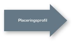 Placeringsprofil